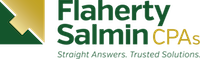 Flaherty Salmin CPAs | Rochester NY | Affordable Housing Services | Business Financial Services | Business Tax Services | Personal Tax Services | Personal Tax Services