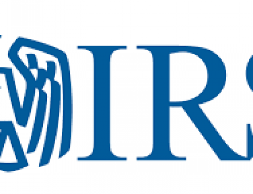 IRS Addresses Queries on COVID-19 Economic Impact Payments; No Return Required for Certain Social Security Recipients